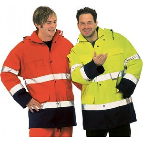 berufsbekleidung rostock