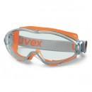 """Vollsichtbrille Uvex """"Ultrasonic"""" 9302"""
