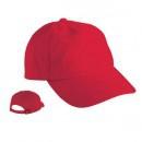 Baseball-Cap 6111