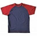 """T-Shirt """"Albano"""""""