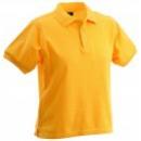 Polo-Shirt Ground 071 Lady
