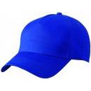 "Baseball-Cap 6117 ""Essen"""