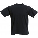 T-Shirt PERFORMANCE Unisex HAKRO #281