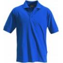 Polo-Shirt PERFORMANCE Unisex HAKRO #816