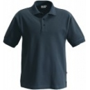 Polo-Shirt TOP Unisex HAKRO #800