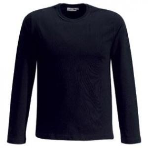 Longsleeve-Shirt Hakro #278