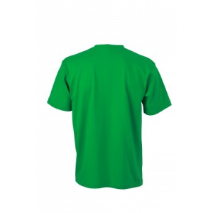 T-Shirt Ground 001