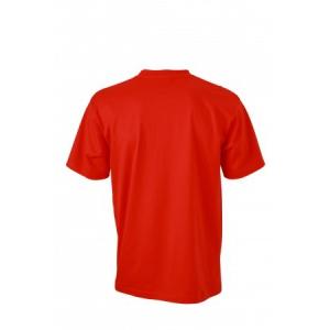 T-Shirt Ground 002 Heavy
