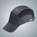 Anstoss-Cap UVEX 97943**