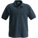Polo-Shirt TOP Unisex HAKRO #800