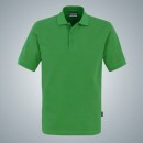 "Polo-Shirt ""Classic"" HAKRO #810"