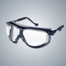 "Schutzbrille UVEX ""Skyguard NT"" 9175.260"