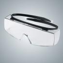 """Schutzbrille """"Super OTG"""" UVEX 9169.080"""