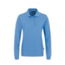 Damen Polo-Shirt PERFORMANCE Langarm#215