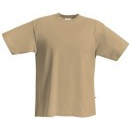 T-Shirt Classic HAKRO #292