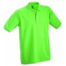 Polo-Shirt Ground 070 Unisex
