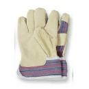"""Handschuhe """"Petersberg"""" Gr.10,5 PAWA 88"""